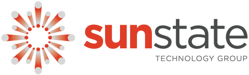 Sunstate Technology Group