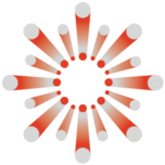 Sunstate Technology Group Logo