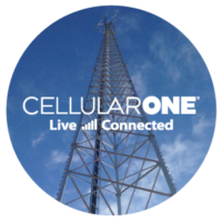 Sunstate_CellularOne-power